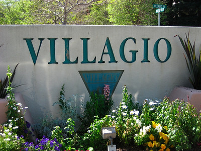 Villagio